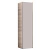 Geberit Citterio 160cm Tall Cabinet with One Door