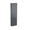 Geberit Acanto 173cm Tall Cabinet with One Door