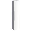 Geberit Icon 180cm Tall Cabinet with One Door