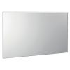 Geberit Xeno2 Illuminated Mirror