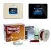 Warmup DWS300 Loose Wire Underfloor Heating Kit