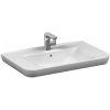 Vitra Sento Wash Basin