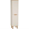 Vitra Sento Tall Storage Unit