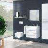 Villeroy & Boch Avento Tall Cabinet