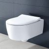 Villeroy And Boch Avento Directflush Wall Hung Toilet