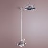 Matki Swadling Invincible Exposed Thermostatic Shower Valve 2701