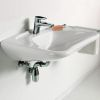 Villeroy & Boch O.Novo Washbasin Vita