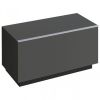 Geberit iCon Low Cabinet with One Drawer