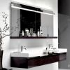 Geberit Icon Two Drawer Cabinet for Two 50cm Washbasins