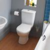 Ideal Standard Alto Close Coupled Toilet