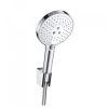 Hansgrohe Raindance Select S 120 Hand Shower Porter Set