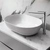 Crosswater Avillas Countertop Wash Basin