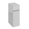 Britton D45 Single Door Base Unit with Drawer