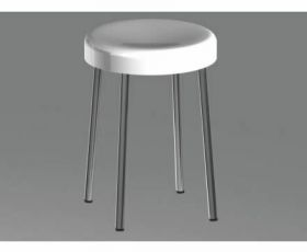 Inda Hotellerie Stool