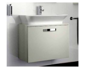 Roca The Gap Basin Unit (Beige)