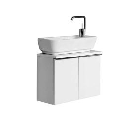 Vitra Designer Shift 500mm Basin Unit