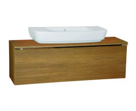 Vitra Designer Shift 800mm Basin Unit