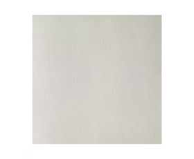 Imperial Bathrooms Edwardian Floor Tile White 33 x 33cm