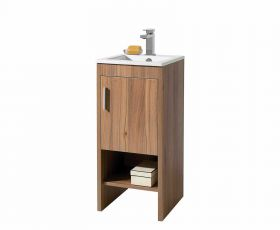 Phoenix Ciro Marango Base Unit and Basin - 40cm