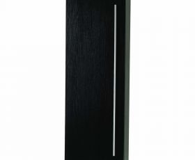 Phoenix Zola Tall Cupboard