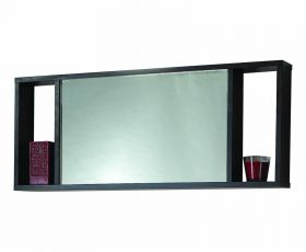 Phoenix Zola Mirror and Shelves