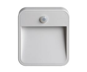 Unique Lighting Motion Sensor LED Light