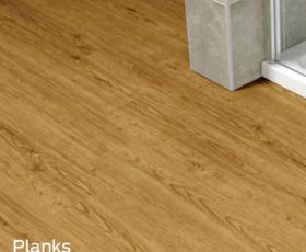 Reef Intergrip Flooring Planks