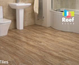 Reef Intergrip Flooring Tiles