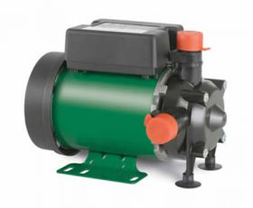 Salamander CT Regenerative Pump CT55 - 1.65 Bar Single