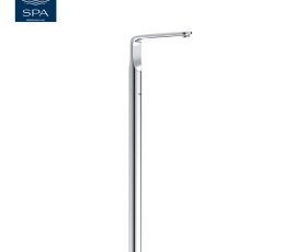 Grohe Veris Floor-mounted Bath Spout