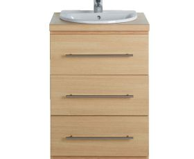 Ideal Standard Create 600mm Vanity Chest