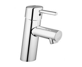 Grohe Concetto Basin Mixer Tap 32240