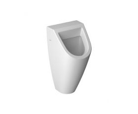 Vitra S20 Syphonic Urinal with back inlet
