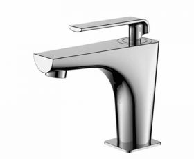 Phoenix XR Series Basin Mixer Tap