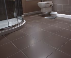 Noble Contemporary Ceramic Floor Tiles 30 x 30cm