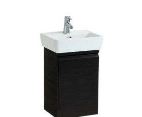 Laufen PRO 38cm Small Vanity Unit with Basin