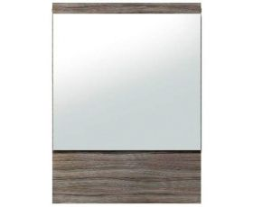 Shades HM900 Contemporary Bathroom Mirror