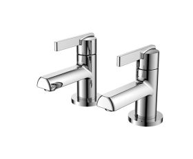 Joyou Skylink Basin Taps