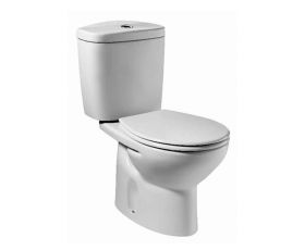 Roca Laura Eco WC Package