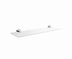 Smedbo Time 600mm Glass Shelf