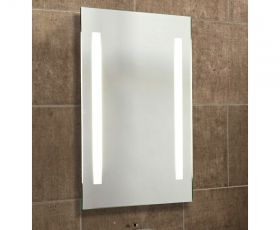 Roper Rhodes Clarity Apollo Backlit Mirror TR2001