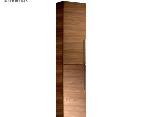 Roper Rhodes Envy Wall Mounted Tall Storage Unit