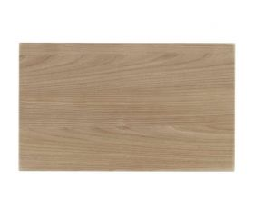 Ideal Standard Concept Space Small Worktop Lengths