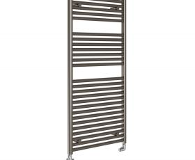 Mere Hugo2 Contemporary Towel Drying Radiator - Arabica