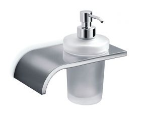 Inda Casta Liquid Soap Dispenser