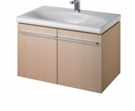 Ideal Standard Daylight 700mm Wall Hung Vanity Unit