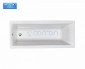 Carron Urban 1700mm Rectangular Bath