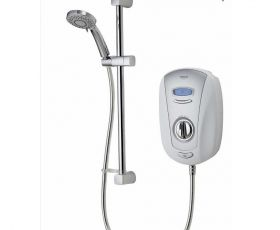 Aqualisa Vitalise SLX Electric Shower