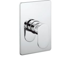 Crosswater Love Me Shower Valve