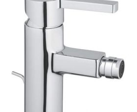 Grohe Lineare Bidet Mixer